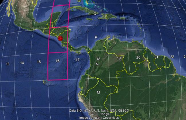 google earth 2012 italiano
