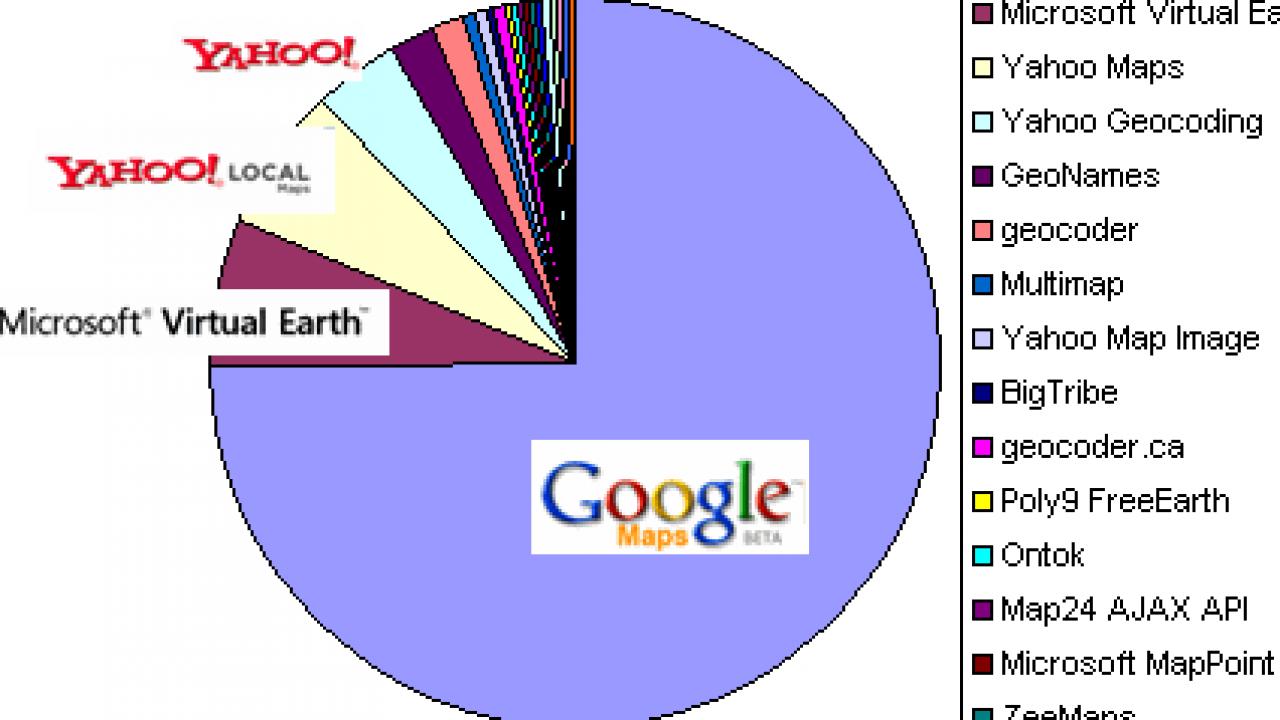 32 API disponibles para Mapas – Geofumadas Yahoo Maps En Espanol on yahoo browser, yahoo fails, yahoo app, yahoo finance, yahoo bing, yahoo logo, yahoo en mexico, yahoo indonesia, yahoo en francais, yahoo history, yahoo en argentina, yahoo mail, yahoo music, yahoo messenger, yahoo home, yahoo reviews, yahoo news today, yahoo search,