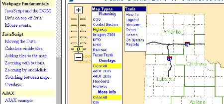 Dal FireShot #219 - 'Fforwm GIS - Map Teils Hydref 11, 2007' - www_portablemaps_com_tiledmap_html