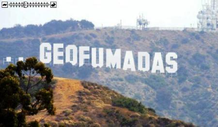 geofumadas1