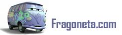 fragoneta.com