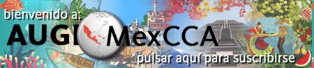 auti mexcca