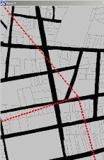 mikrostacija topološke analize