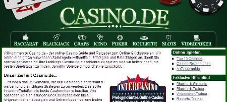 casinode