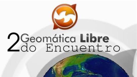 bilaash ah oo la yiraahdo geomatica venezuela