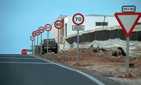 samo u španiji 1