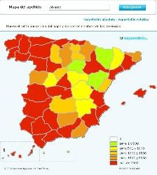 alvarez en España