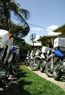 मोटरसाइकिलें 020