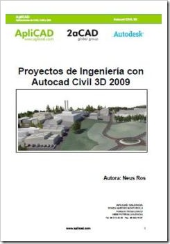 download autocad free civil 3d