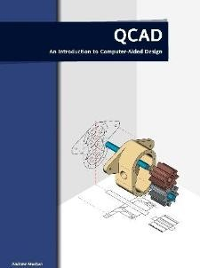QCad, alternatywa programu AutoCAD dla systemów Linux i Mac - Geofumadas