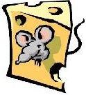 Cheese pq