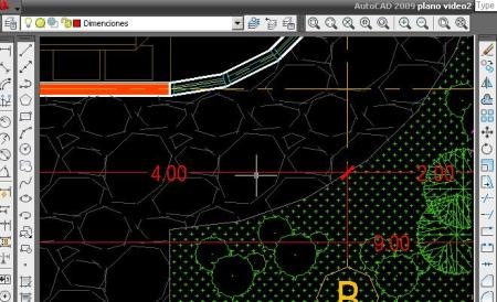 ribbonautocad2009.jpg
