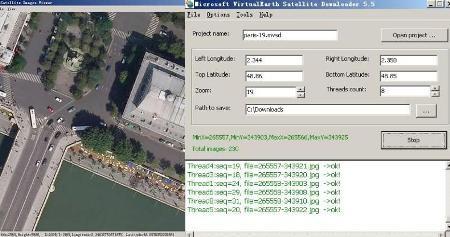 Allallsoft Katebaste Xartes Apo To Google To Yahoo To Bing Kai