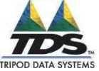 TDS_RedP_logo