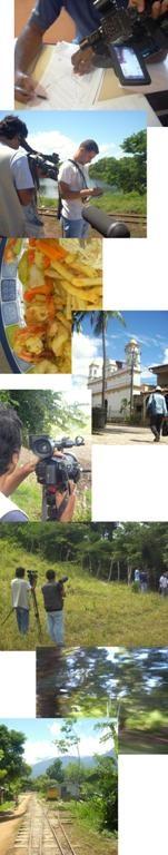 वीडियो रिकॉर्डर 2