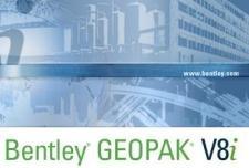 geopac bentley
