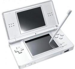 kontsola-Nintendo-DS-lite.2.medium