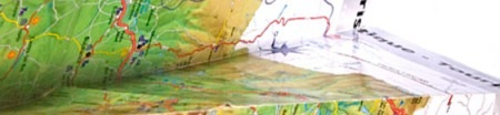 presentacion_cartography