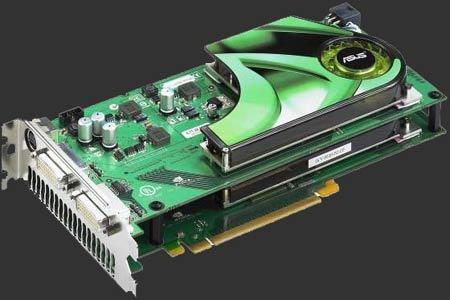 asus-doppia GPU-card