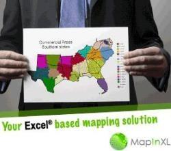 mapsinxl