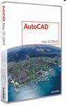 ऑटोकैड मैप 3d