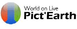 pic earth