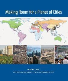 урбанистичко планирање