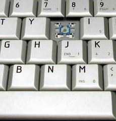 repair-keyboard-key-1