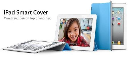 iPad 2 reviews