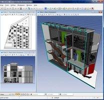 3D_Modeling_01