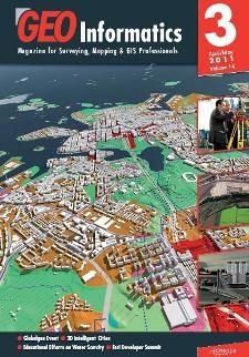 3d modelli della città