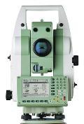 Sokkia TOPCOM Трімбл GPS Magellan Leica