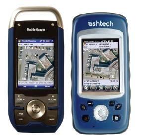 comparações mapeador móveis