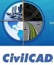 autocad 2013 AutoCAD Civil 3D