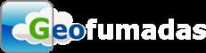 Logotipoa (1)