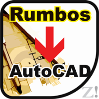 rumbos-a-autocad1