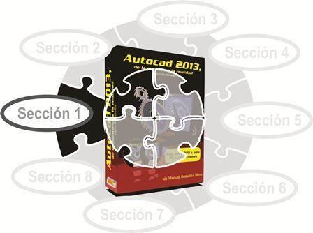 grundläggande begrepp för autocad sektion 1