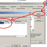 fiestras de microinformación 7