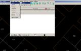 MicroStation WMS