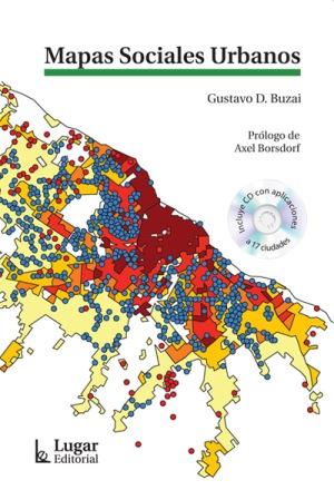 מפות העיר