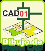 Zeichnung CAD-Zeichnungen