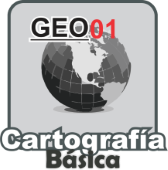 cartografia di base