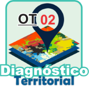 diagnostico territorial