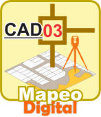 mapeo digital