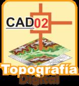 Topografia digitala