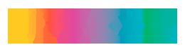 МэриБлейк логотип