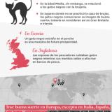šťastné infografiky