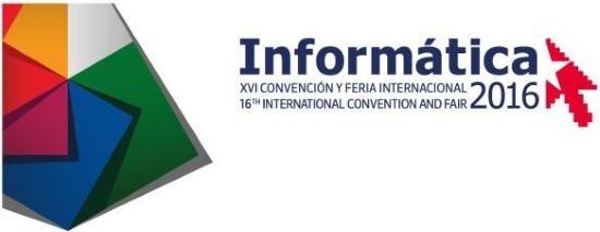 Конгрес інформатики