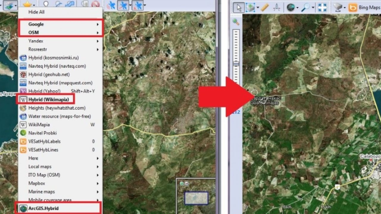 How to download images from Google Earth - Google Maps ... Google Map Wikimapia on iphone maps, amazon fire phone maps, aerial maps, googie maps, search maps, goolge maps, road map usa states maps, googlr maps, gogole maps, waze maps, aeronautical maps, gppgle maps, bing maps, msn maps, online maps, android maps, topographic maps, ipad maps, stanford university maps, microsoft maps,