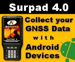 SurPad 4